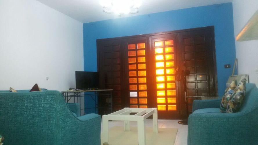 Properties/2717/jxxdvd4uyc4m3mssjvbq.jpg