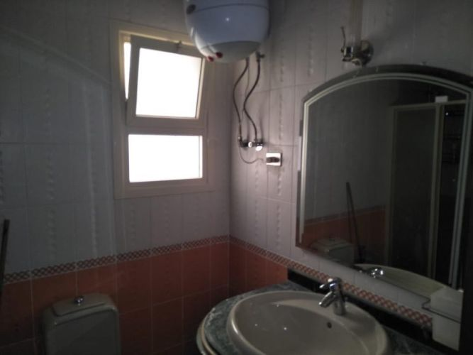 Properties/4864/qn3dzjia6srake152yns.jpg