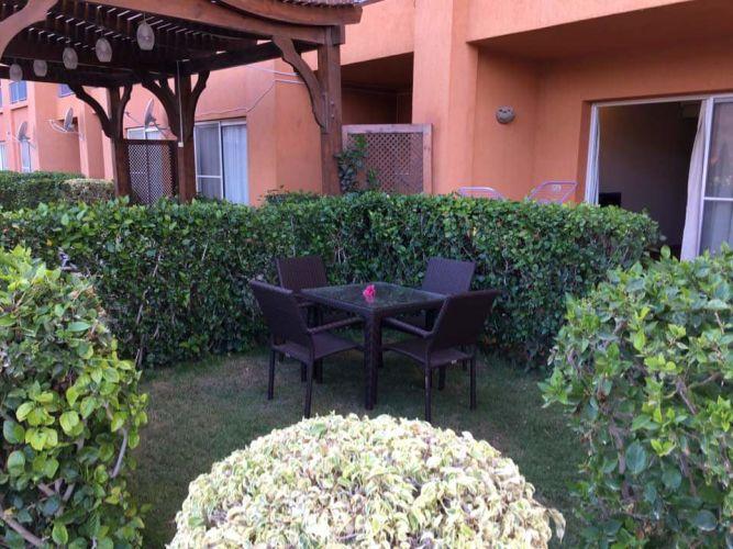 Properties/2519/phdlj59y0ec4iswawxup.jpg