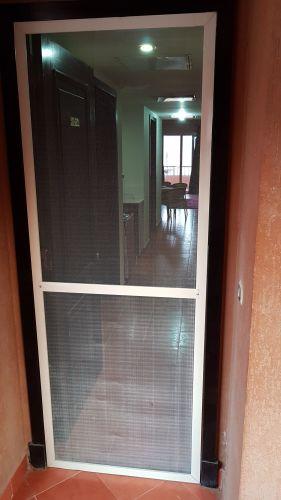 Properties/4608/ujpahkfc0bnaix3ztpzu.jpg