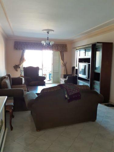 Properties/4111/tj7nid7dx6uzfistp4mi.jpg