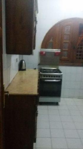 Properties/4244/yldyrwnexemaxxximrgl.jpg