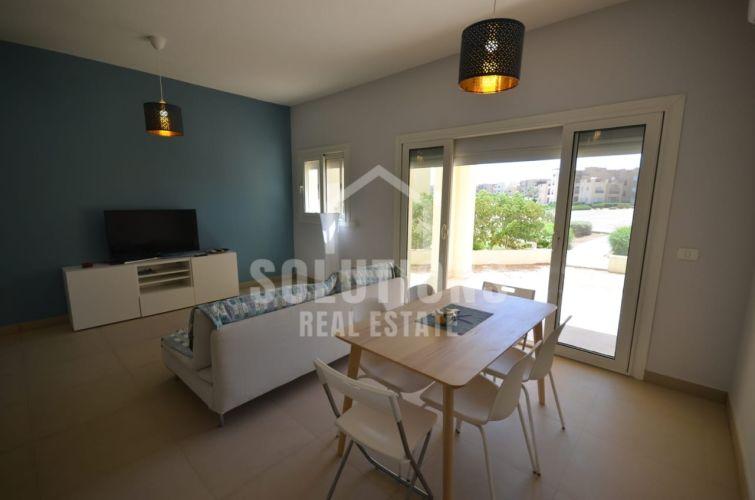 Properties/4619/foqktg5lcpv03fygi5p3.jpg