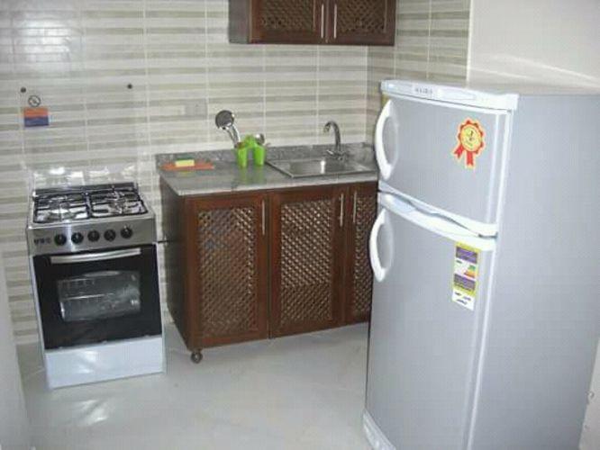 Properties/1298/qpk9tttbinmm1m96gwtz.jpg