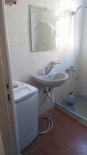Properties/3996/mimuphqjirttmdzr1epp.jpg