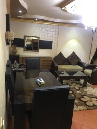 Properties/4751/xoualwno2nmira96mwr1.jpg