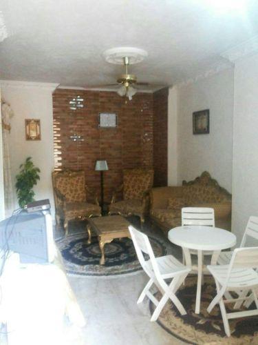 Properties/4178/cqv3ned3ajgkejwmaptz.jpg