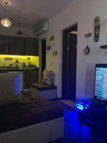 Properties/4378/ilnwkjea6imr9y8wniq0.jpg
