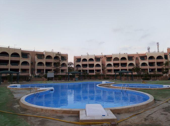 Properties/1696/jsjdvv9ppig9tvcmgl1b.jpg