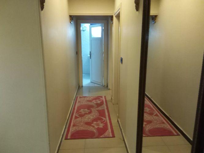 Properties/2354/uqblpfyvdocl84vx2ozx.jpg