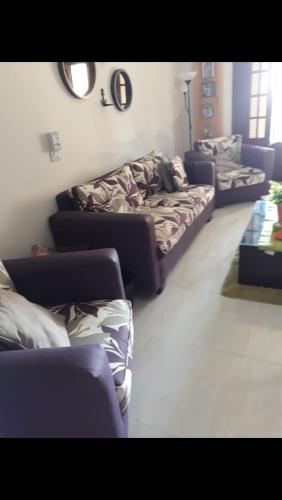 Properties/3614/rxfulx4641218veaoczz.png