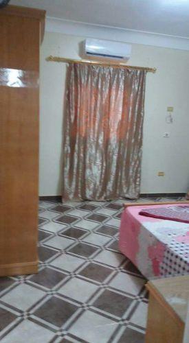 Properties/2891/i1b9m4vaniiloeq0wft5.jpg