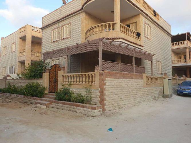 Properties/4254/gdologqegorob3uxjfiz.jpg