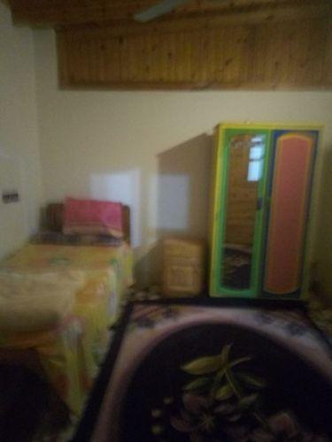 Properties/2551/a5qrxsrjzouqkpgianug.jpg