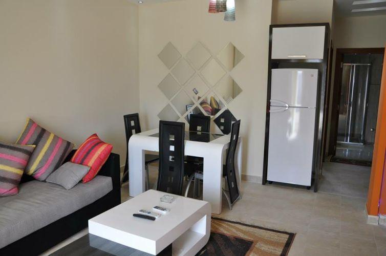 Properties/1286/l7amcwvaamepjadzjcaw.jpg