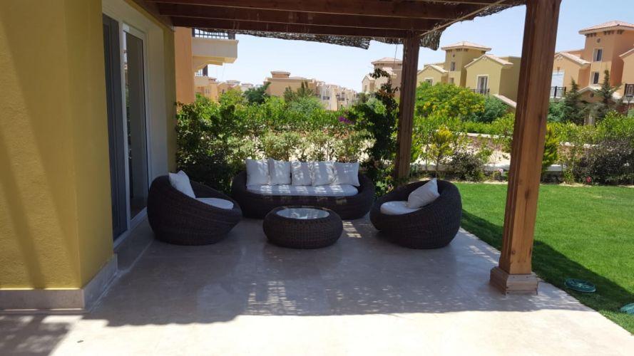 Properties/2593/arqwiien3cw4bai8m0te.jpg