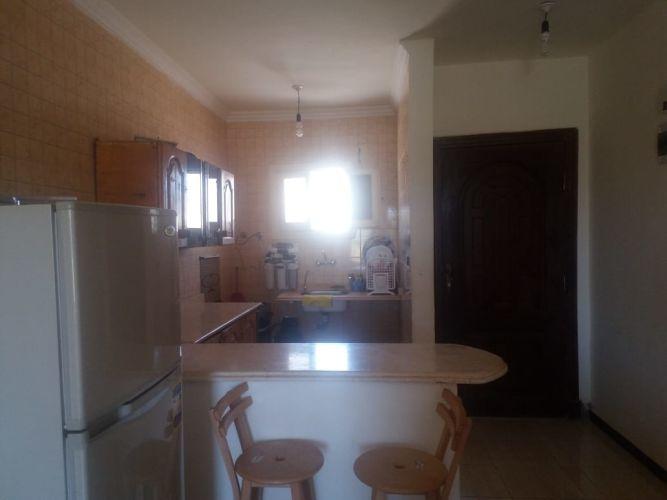 Properties/818/k7motbcaoml0fvstph5j.jpg