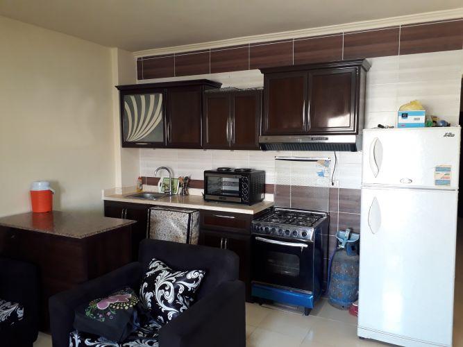 Properties/4589/vwjrigb3hwhdefbpppk4.jpg