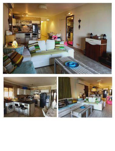 Properties/4465/fwaohu3ooliswgkv68n6.jpg