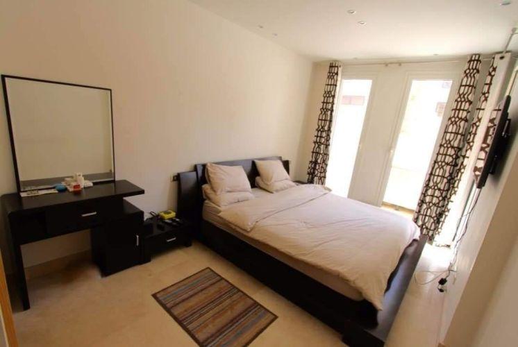 Properties/1505/tw8va0g91gw7m5v9pard.jpg