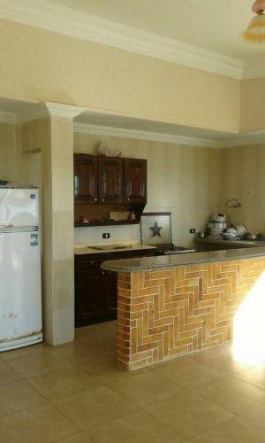 Properties/2795/phvitpr2ybrqi2eoab1u.jpg