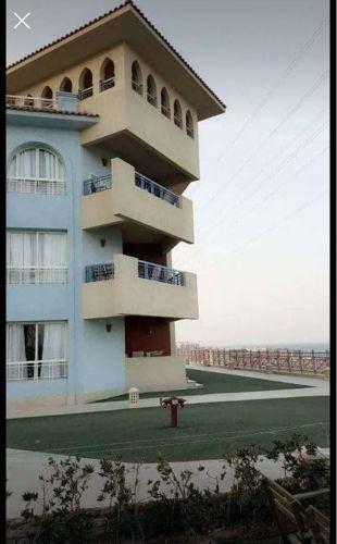 Properties/1300/h60dzh0turyrkw51rhbu.jpg