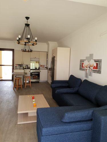 Properties/639/ntacpti0y6tln9ig6gkm.jpg