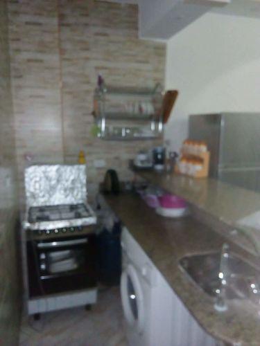 Properties/2445/xawrx4widzduyukyyidu.jpg