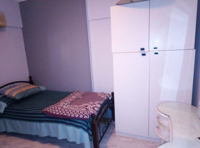 Properties/4699/ghken3pofiiosi6hiyce.jpg