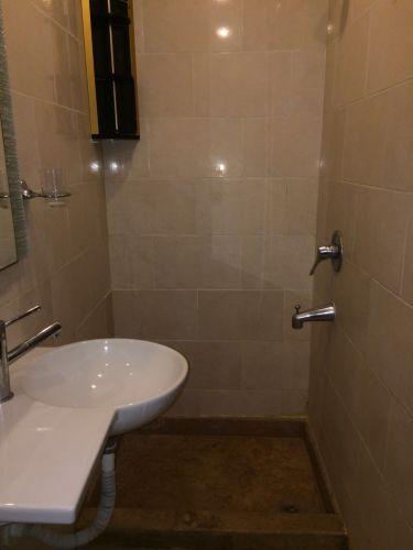 Properties/4428/qdlw8riez9bifa9x7po7.jpg