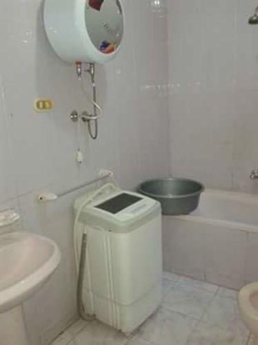 Properties/2686/rigsywokujfkgq5ei1ea.jpg