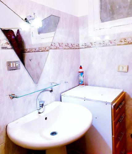 Properties/3238/qg83ng8jznqpsvtwdcfe.jpg