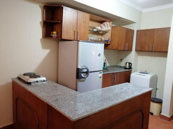 Properties/4191/eqf5j13clitesjji1odn.jpg