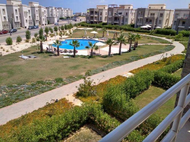 Properties/823/nzu813r9qhm5ojyal0kp.jpg