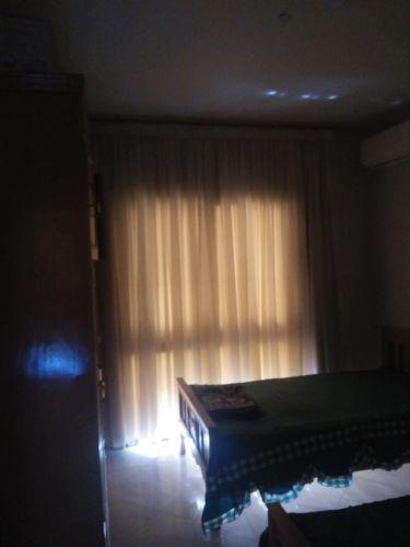 Properties/4233/m8ezavesvwocpv81470y.jpg