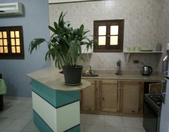 Properties/4333/ui1ny1bwuk5xxc4u5rli.jpg