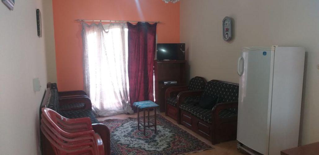 Properties/3039/rnibzcgz1todtb9qbku2.jpg