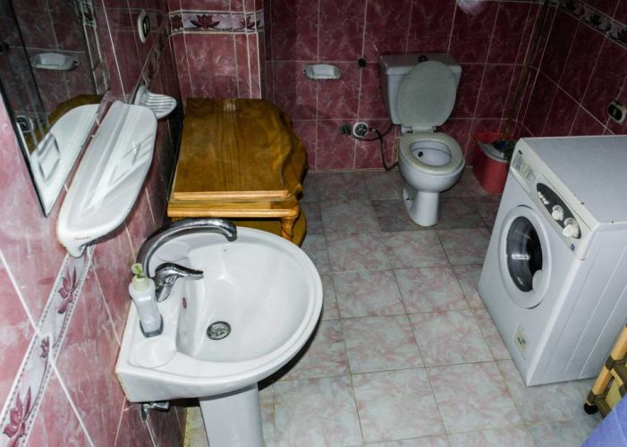 Properties/1129/aj1bmptc3ehfbpwnzrmy.jpg