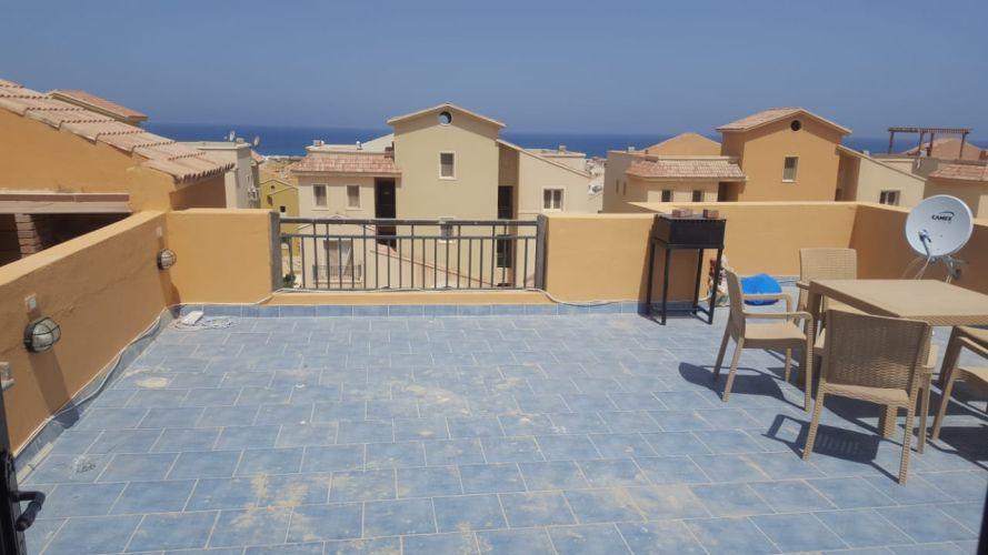 Properties/1688/dz6oarzz61k1pt0ubdef.jpg