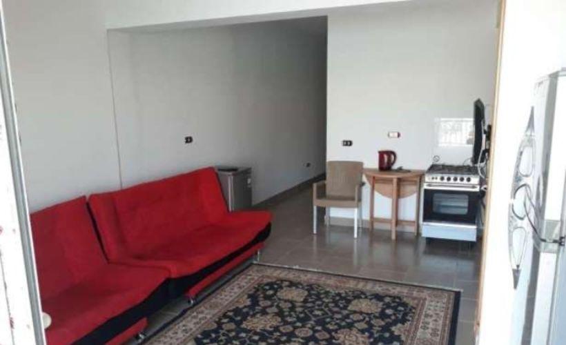 Properties/3988/zow4nbapviaqur55rgvw.jpg