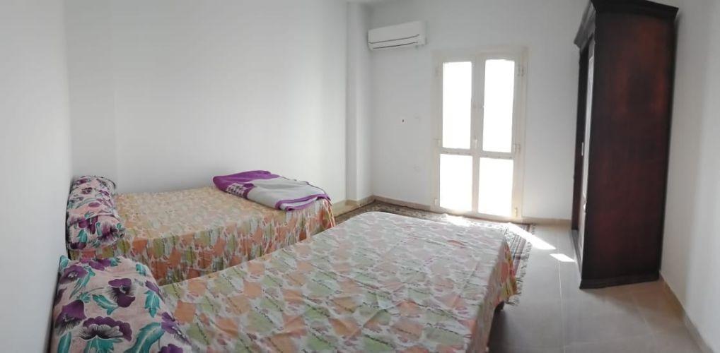 Properties/1136/vu9vhfns2hxgvhqkjett.jpg