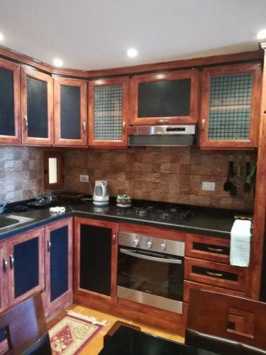 Properties/917/cgm8yubpqvtccu9jidp5.jpg