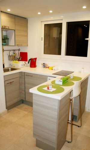 Properties/1512/g31vlph68getoqnvu5cr.jpg