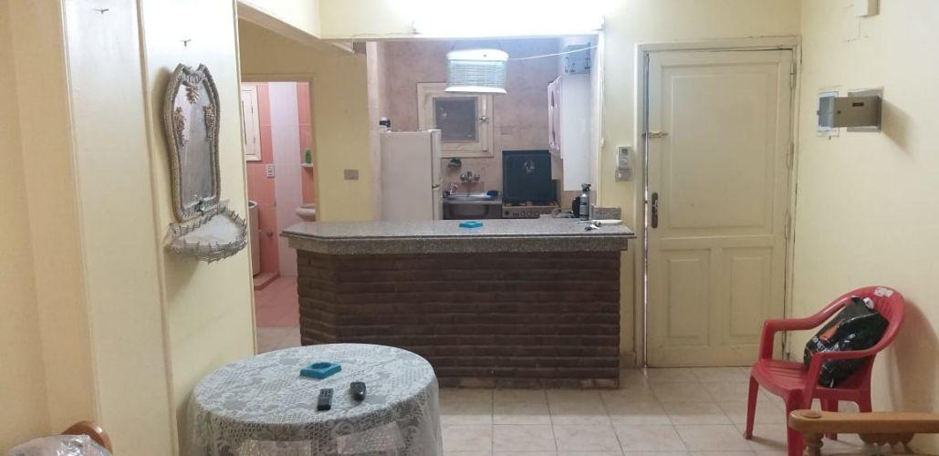 Properties/3649/zjobmnoyz2ua0qw382bo.jpg