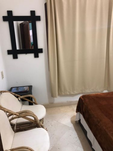 Properties/957/sehbz5ro7b1l0iabx8at.jpg