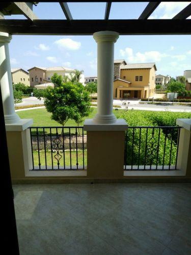 Properties/3209/ooxojszxtqahjaxi0tqa.jpg