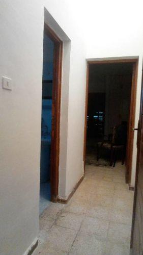 Properties/4421/jkbk04rpmtwxx6qx9cpt.jpg