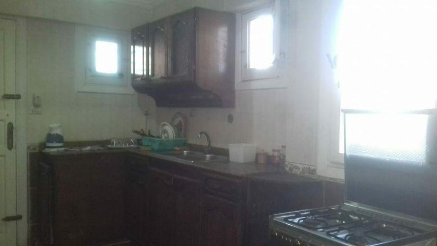 Properties/3555/xhyxsxep5aiztxwwkfkb.jpg