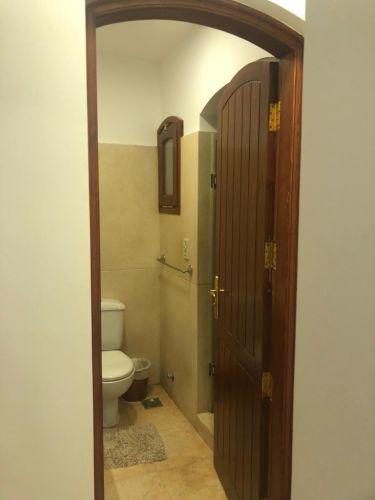 Properties/4454/htip6hb5vq389ai3jel9.jpg