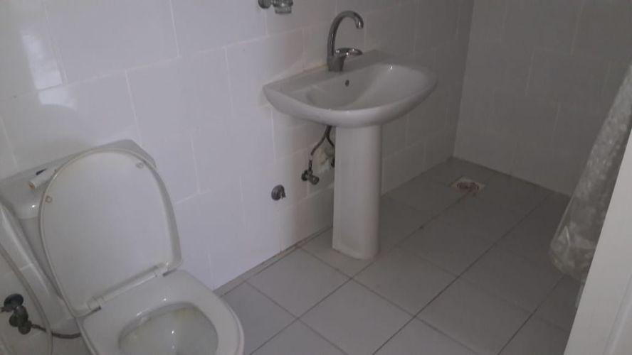 Properties/873/l8hcii8aoqpxlo3fudrs.jpg